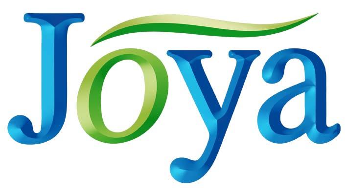 4_Joya_LR