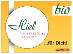 Hiel_fürDich