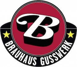 B-Logo_Brauhaus-Gusswerk-1024x894 Kopie