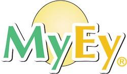 MyEy_Logo_R_o Kopie